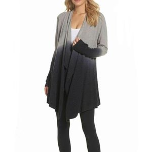 Barefoot Dreams Calypso Cardigan Sweater